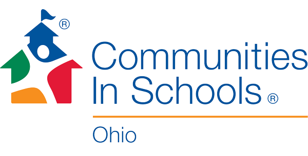 Communities In Schools of Ohio