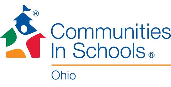Communities In Schools of Ohio
